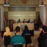 Desa Mangkubumi Manfaatkan Program PTSL