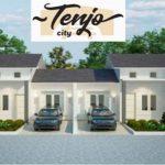 Rugikan Konsumen, Developer Tenjo City Batalkan Sepihak Pembelian Rumah