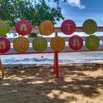 Pantai di Kayong Utara Tetap Buka Selama Penyekatan Wilayah