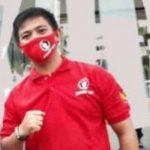 JARI 98: Polda Banten Respon Cepat Telegram Kapolri Tindak Tegas Oknum Arogan Banting Mahasiswa