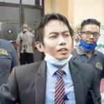 Oknum Guru Ngaji Divonis 12 Tahun, PengacaraApresiasi Putusan Majelis Hakim